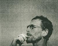 Hans Söllner 2003
