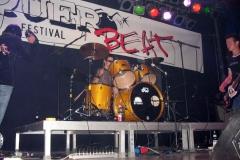 Querbeat 2004