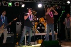 Querbeat 2005