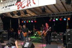 Querbeat 2006