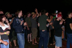 072Querbeat 2006