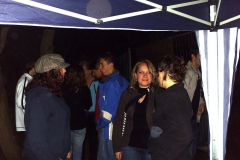 Querbeat 2007