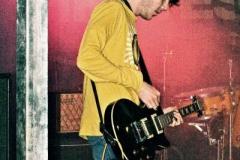 Querbeat 2008