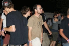 Querbeat 2009