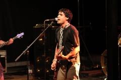 Querbeat 2011