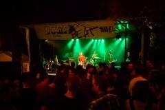 Querbeat 2014