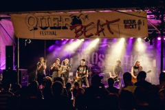 Querbeat 2015
