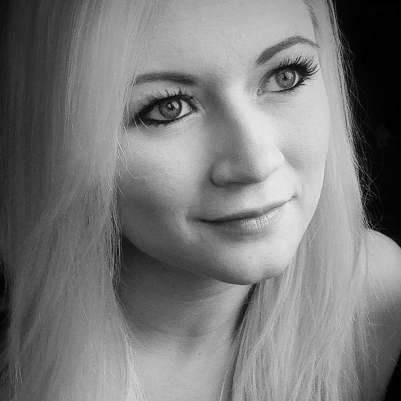 Christina Schelble