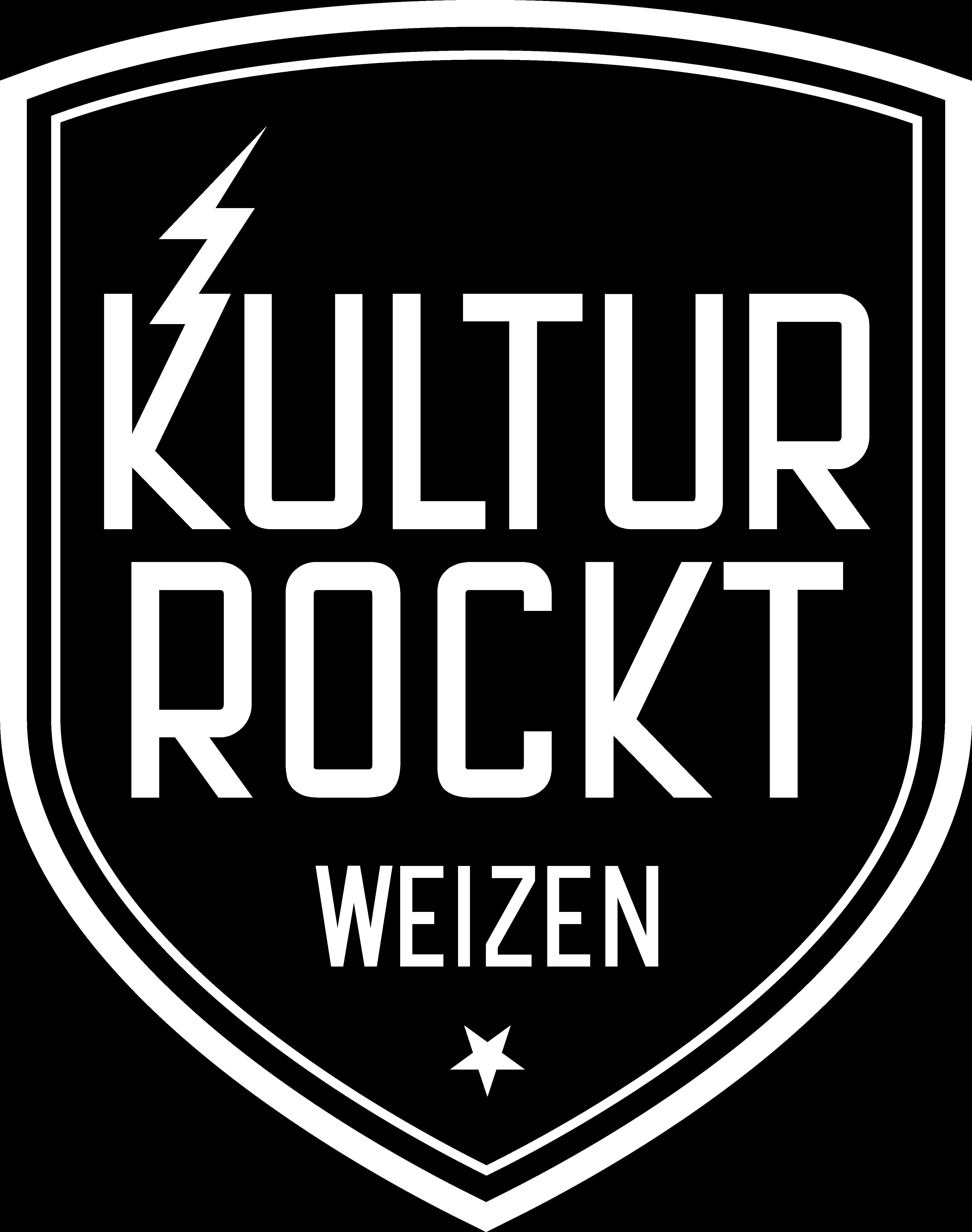 Kultur Rockt Weizen e. V.